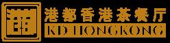 KD HONG KONG GROUP